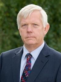 Profile image for Cllr David Fothergill