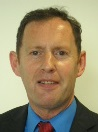 Cllr Roger Phillips