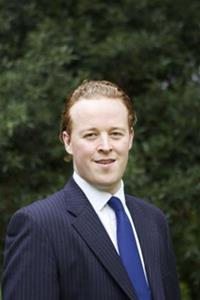 Cllr Andrew Brown