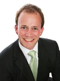 Profile image for Cllr Matthew Lee
